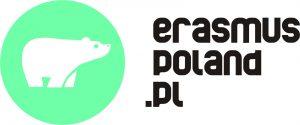 ErasmusPoland.pl